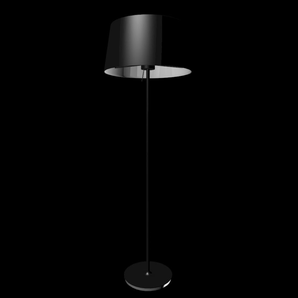 Ikea Kulla Floor Lamps 79d9076320 Xxl Png 1000 215 1000