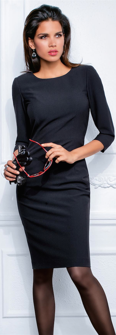 LOOKandLOVEwithLOLO: MADELEINE FASHION.....FROM DESK TO DINNER OR DATE