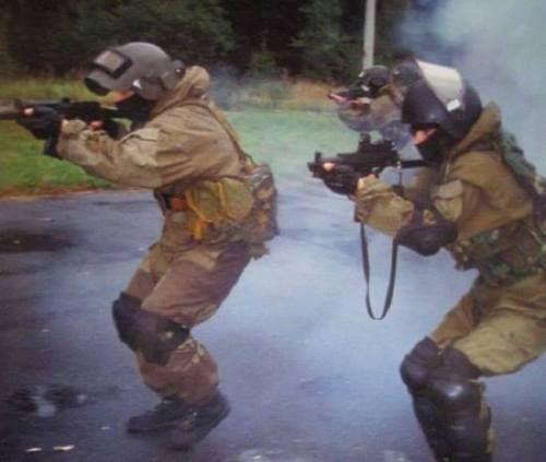 RUSSIAN ARMY GORKA-4 BARS ORIGINAL SPETSNAZ MOUNTAIN CAMOUFLAGE UNIFORM ALL SIZE