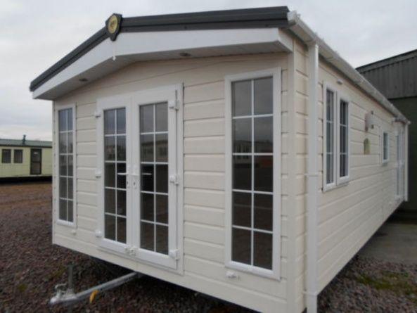 New  Anyone Have A Small Caravan For Sale Essex  Campervans Amp Caravans