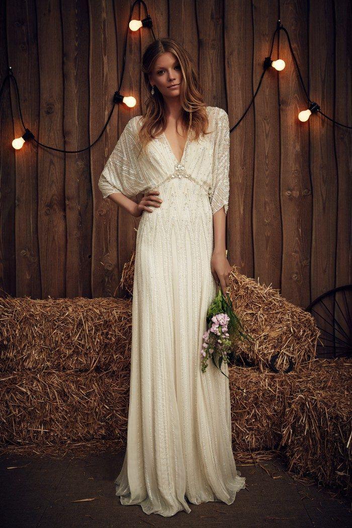 Best Jenny Packham Wedding Dresses 2017 Wedding dresses