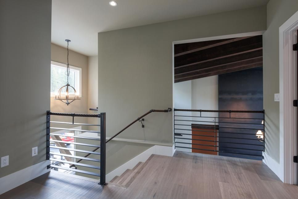 Dream Home 2019 From Framing To Finish House Ideas Hgtv Dream