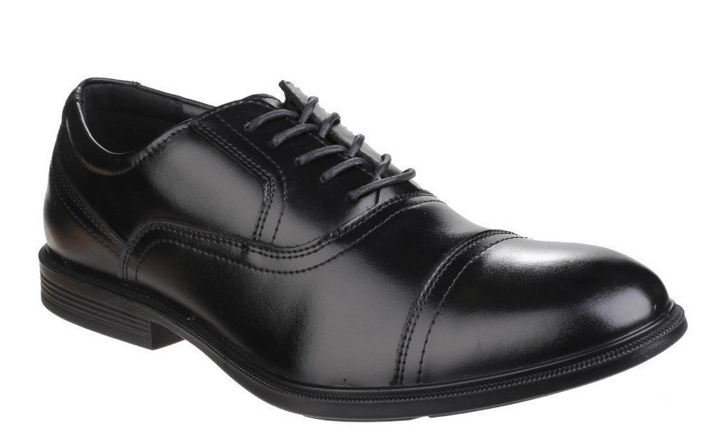 Hush Puppies Mens Formal Oxford Shoes Sizes 6 12 On Our Website Http Www Shoestationdirect Co Uk Hush Pu With Images Formal Oxford Shoes Oxford Shoes Mens Hush Puppies