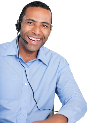 telesales training your customers are bombarded with marketing