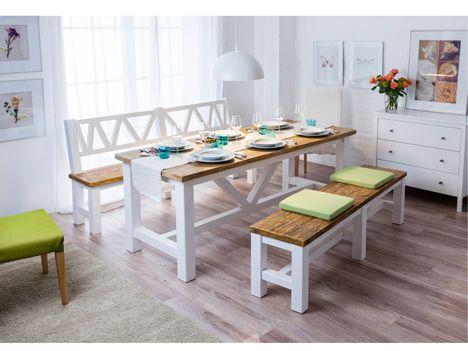 selber machen küchenbank | küche | pinterest | küchenbank, selber ... - Küchenbank Selber Bauen