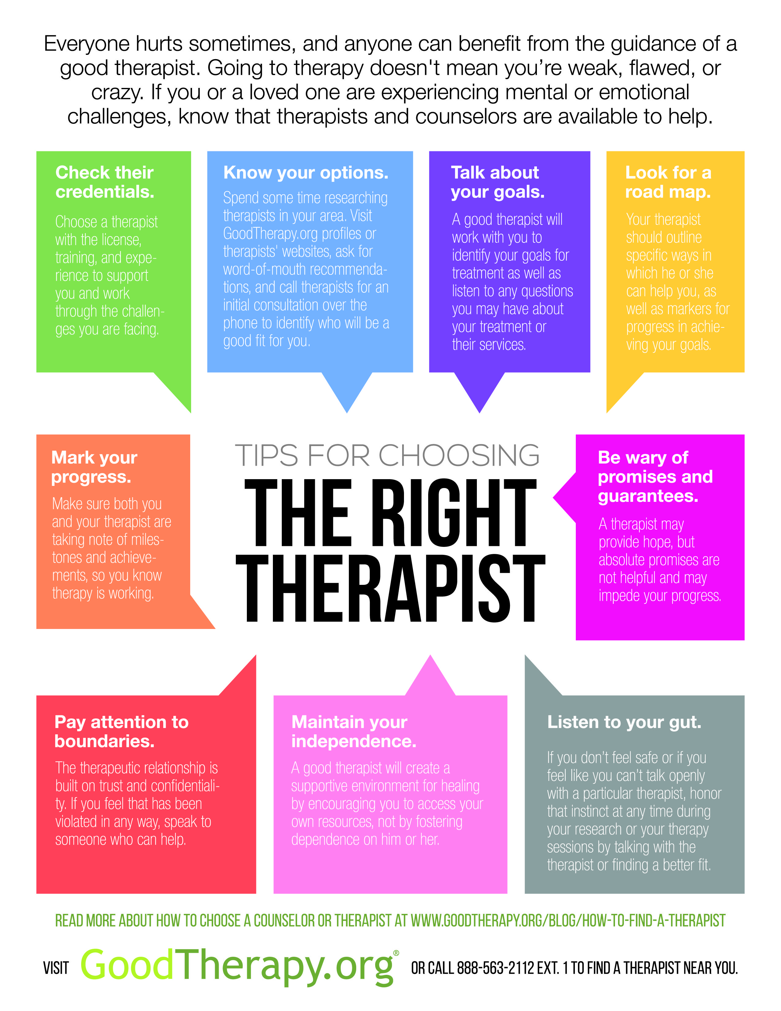 Therapy And Self Help Worksheets Mft Goodness