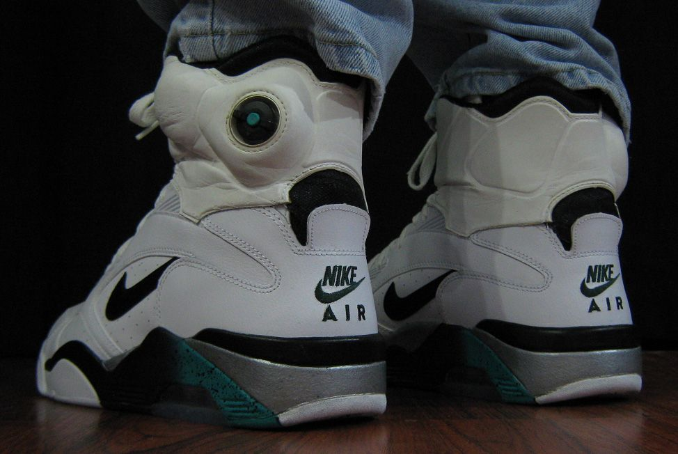 nike og command forces - Google Search  b1ceeee06