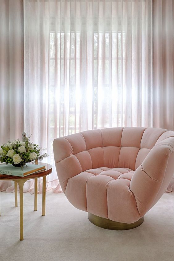Spring home decor news design trends th anniversary building also pin by laura on her lovely house colors rh pinterest