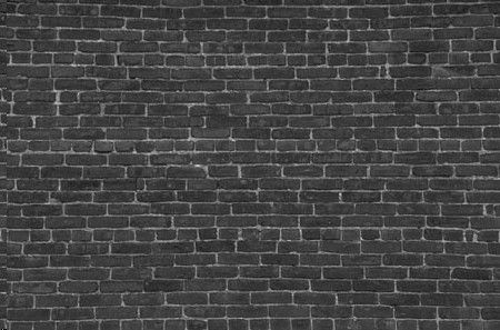 Image Result For Painted Gray Brick