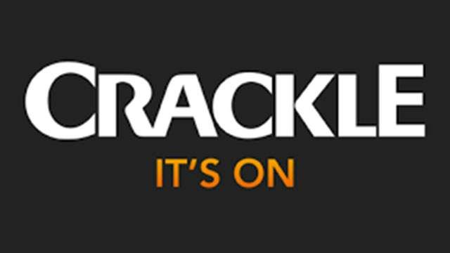 Download Crackle apk for android, crackle movie app for