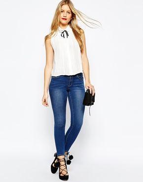 Chemises | Chemises et blouses femme | ASOS