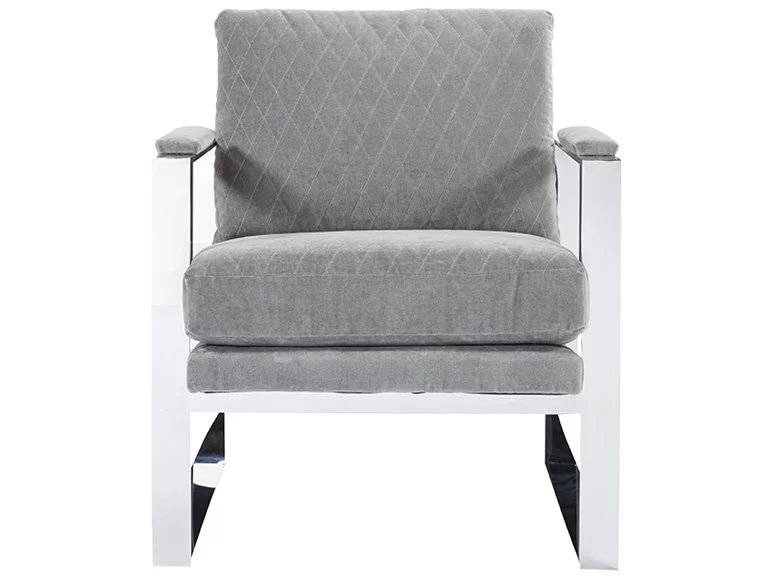 Curated Corbin Accent Chair Universal Furniture In 2020
