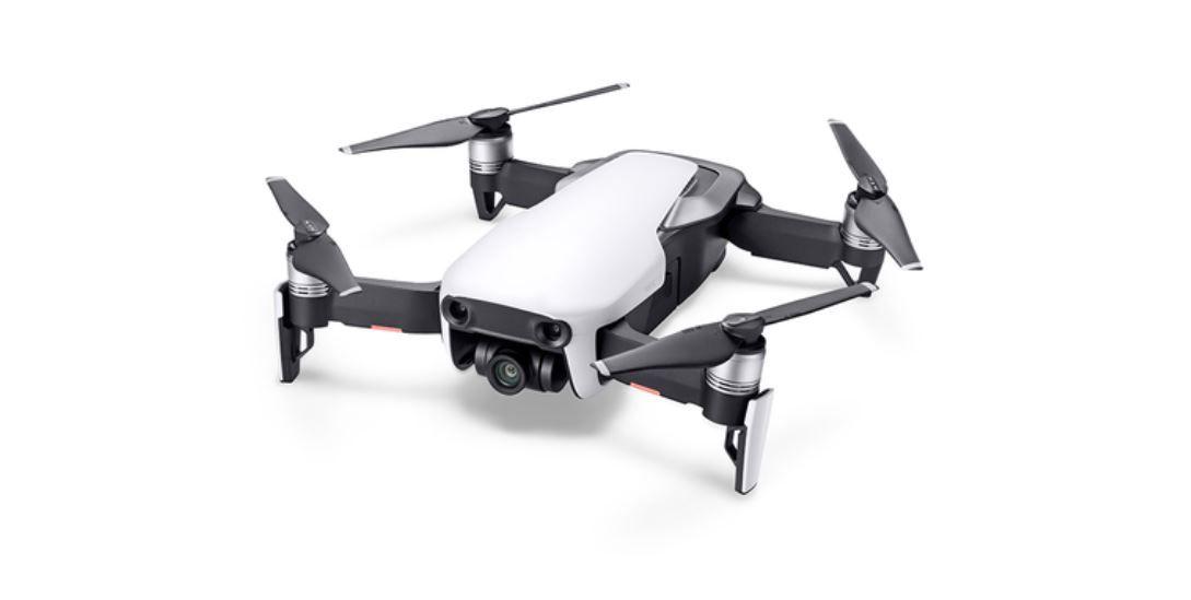 achat drone wish