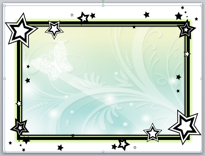 Atractivo Add Picture Frame To Photo Bosquejo - Ideas Personalizadas ...