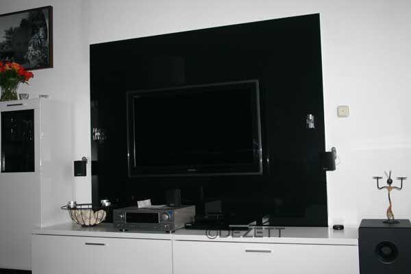 34+ Fernseher an der decke Sammlung