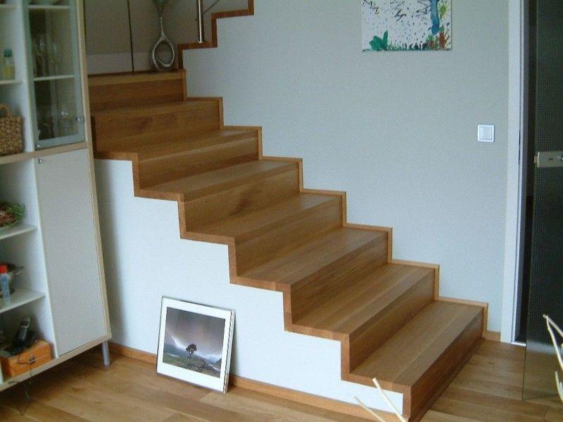 treppenbelag aus holz holz aus treppenbelag holztreppenstufen treppenbelag holz betontreppe. Black Bedroom Furniture Sets. Home Design Ideas