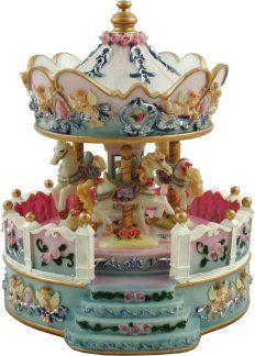Daydream Musical Carousel : LittleDreamers.ie, Baby & Childrens ...