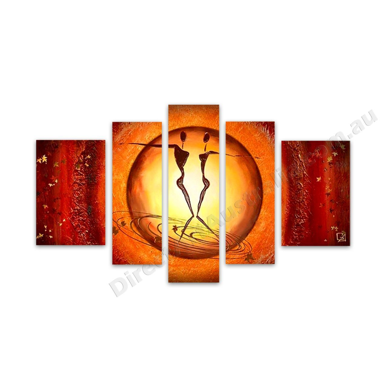 Cheap oil canvas paintings for sale online gold coast art artist artwork wallart wall decor buyartartworks