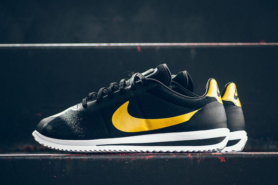 best quality ee79e e4a21 Nike Cortez Ultra QS