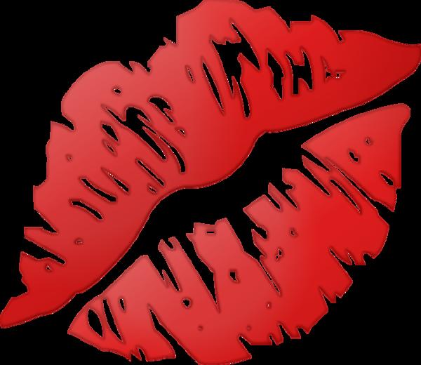Kiss Emoji In 2020 Kiss Emoji Emoji Faces Lips Painting