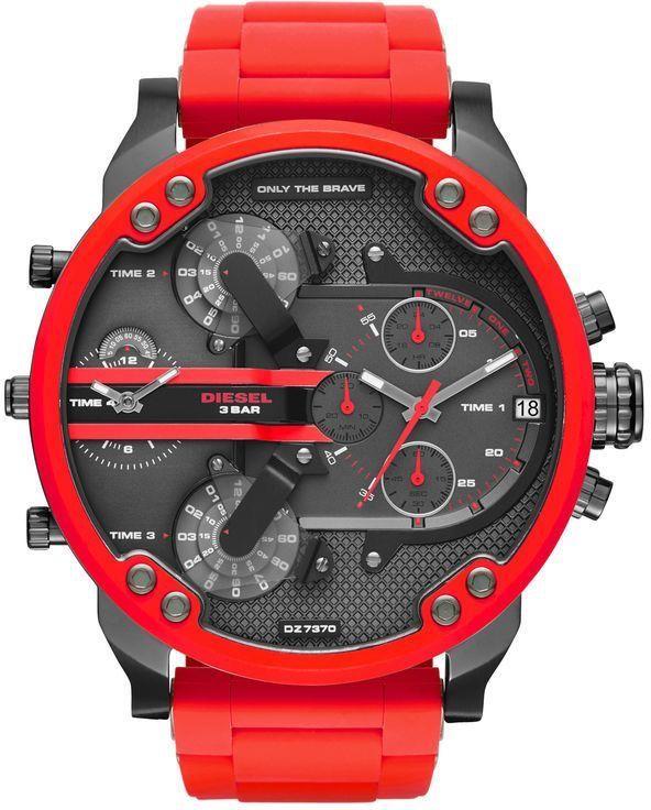 b8b5e9072333 Pin de Candi Cabello en Relojes y gadget