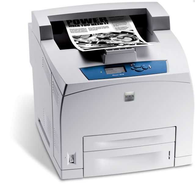 Make Better Your Operational Stint With Versatile Print Laser Printer Printer Driver Online Computer Store