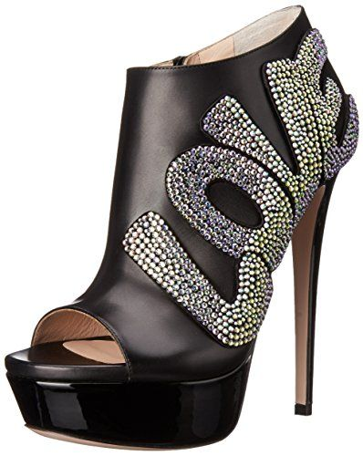 ff4a5006ba5c Ruthie Davis Women s Fantasy Crystal Boot http   www.thecheapshoes ...