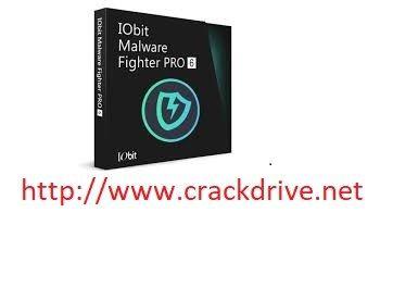iobit malware fighter pro key 6.2