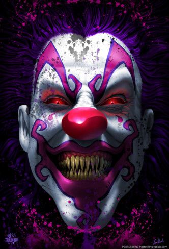 the best scary halloween clown mask halloween latex mask pin board by asher socrates