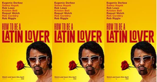 Watch how to be a latin lover 2017 online dvd movie watch how to be a latin lover 2017 online dvd movie ccuart Image collections