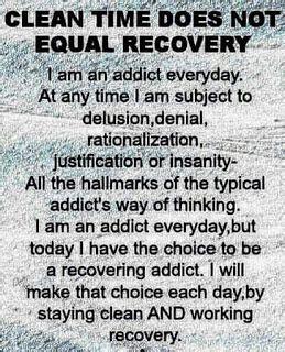 Feb. 11, 2017 - Readings in Recovery: The Eye Opener
