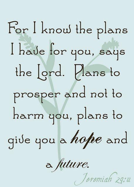 Jeremiah2911 Quotes Pinterest Bible Verses Verses And Bible