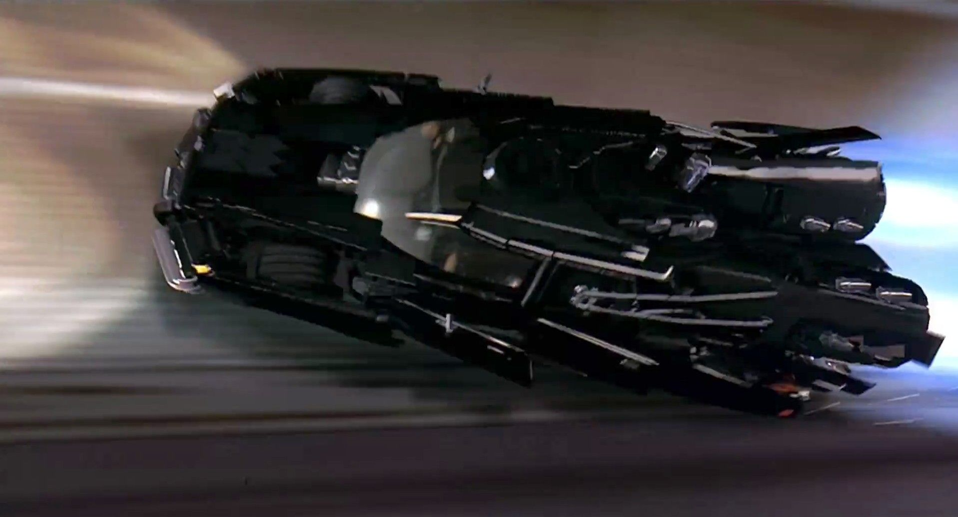 The Car From Men In Black 1997 1997 Tv And Movies Cars