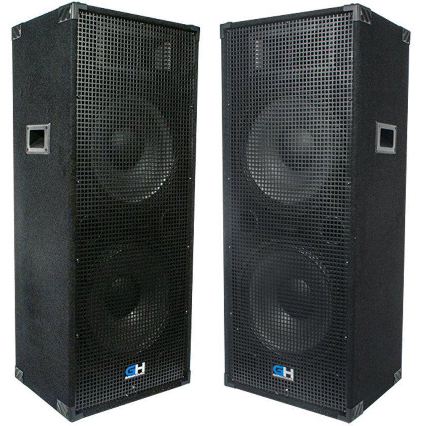 Indoor Outdoor Speakers For Backyard Movie Night Outdoor Speakers Backyard Movie Nights Speaker