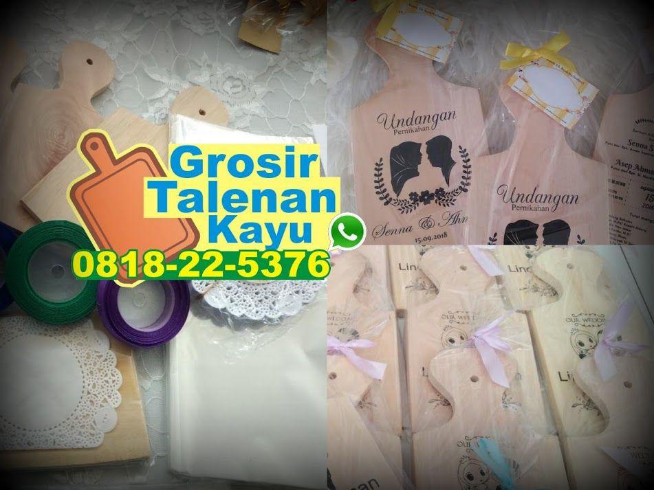 Hiasan Di Talenan O8i8 22 5376 Whatsapp Pembuatan Perhiasan Kain Perca Talenan