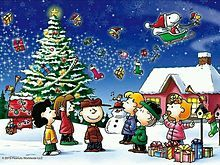 peanuts quotes snoopy quotes merry christmas - Peanuts Christmas Quotes