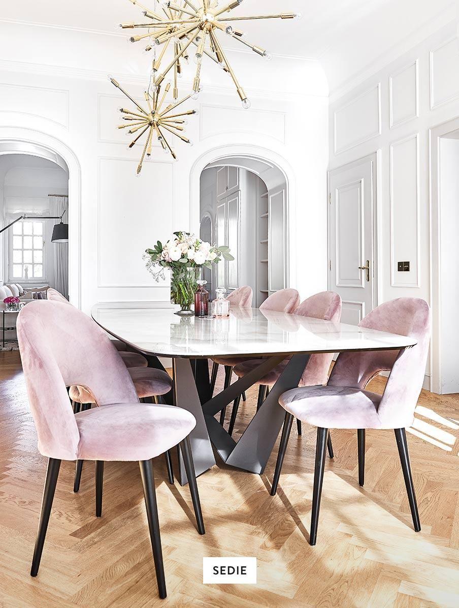 Sala da pranzo e cucina | Sale da pranzo casa colonica ...