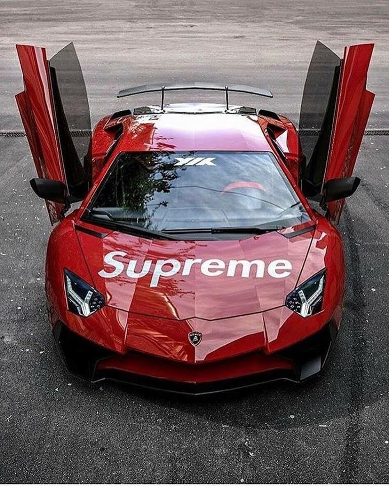 Ferrari Car Wallpaper: Pin // Sofiaiorfinoo