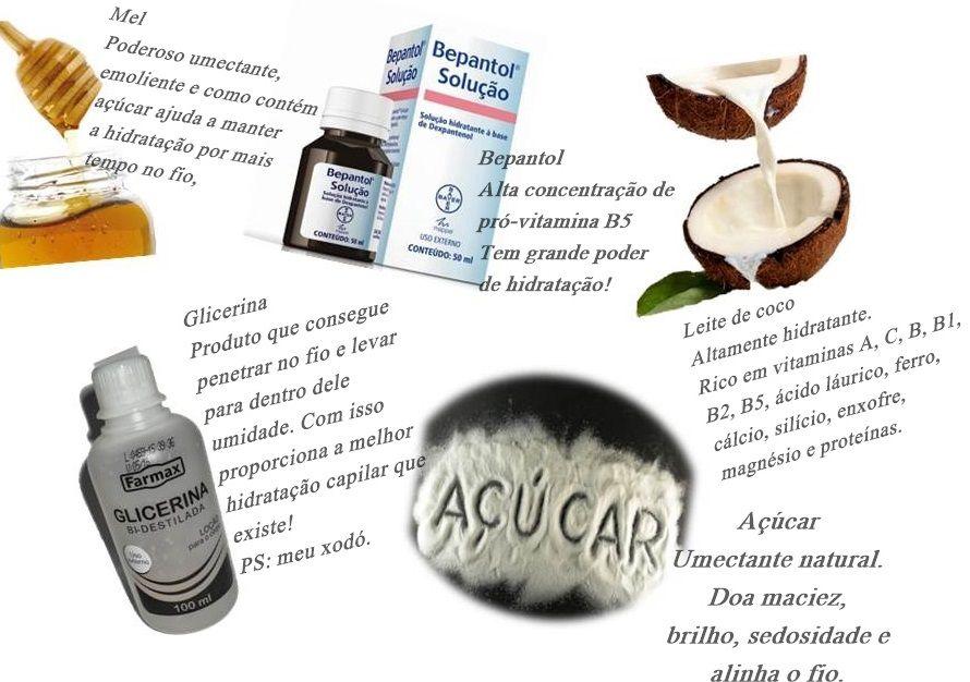 Como Potencializar As Mascaras De Hidratacao Nutricao E