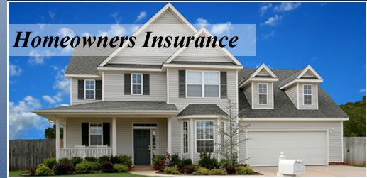 Http Www Mobilehomerepairtips Com Mobilehomeinsurancecompanies Php Has Some Information How T Homeowners Insurance Homeowner Home Improvement Loans