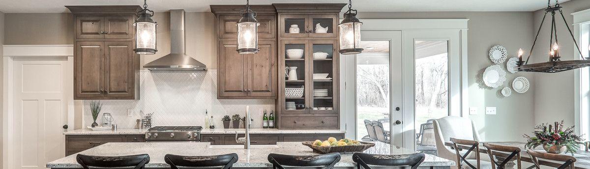 50 Kitchen Cabinets Xenia Ohio Ideas French Home Decor Home Decor Kitchen Furniture Design