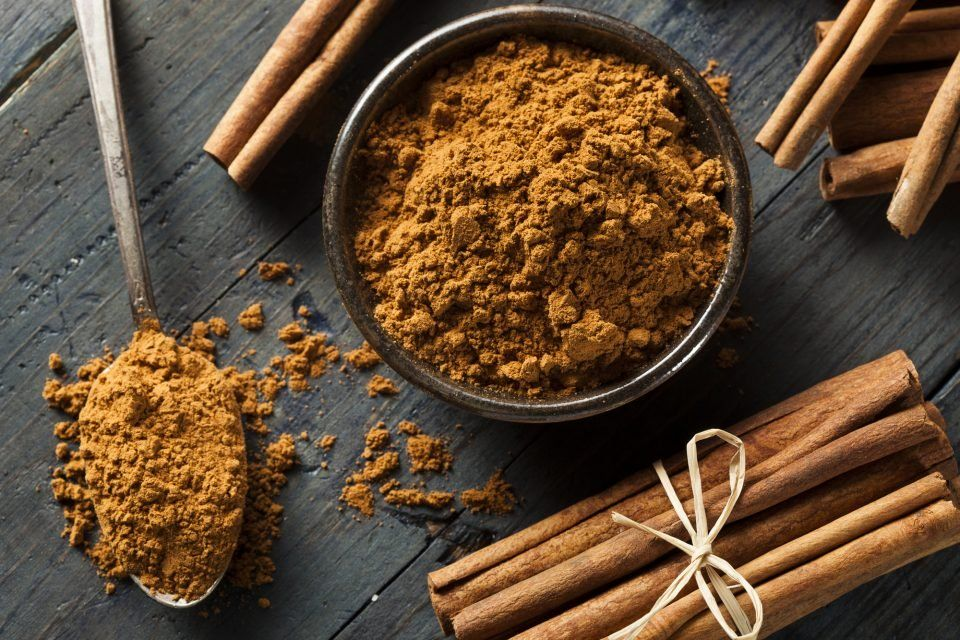 Image result for 52 Beneficial Qualities to Realize while Including Cinnamon in Your Diet