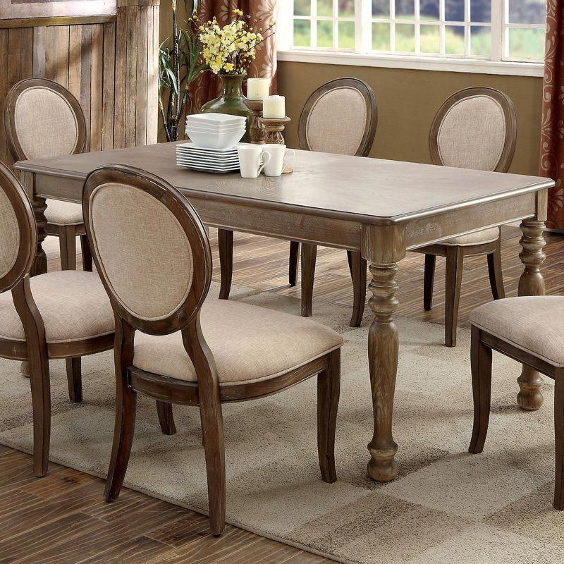 Furniture Donation Pick Up Denver Lowcostfurnitureonlineindia Info 3713653157 In 2020 Dining Furniture Sets Dining Table In Kitchen Furniture