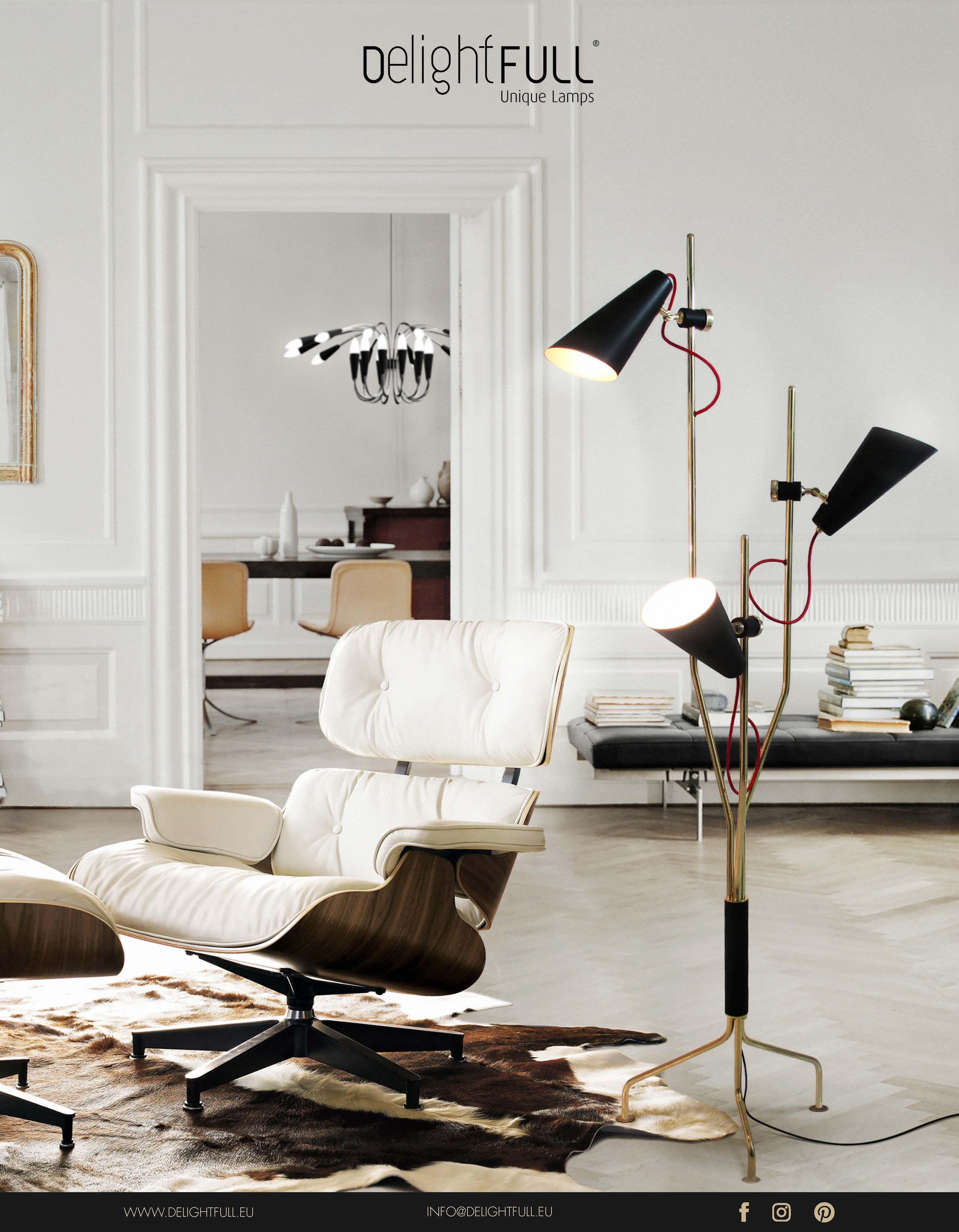 Elegantes wohndesign per la prossima edizione di maison et objet  i migliori