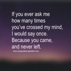 Cute Quotes For Your Crush To Make Him Smile