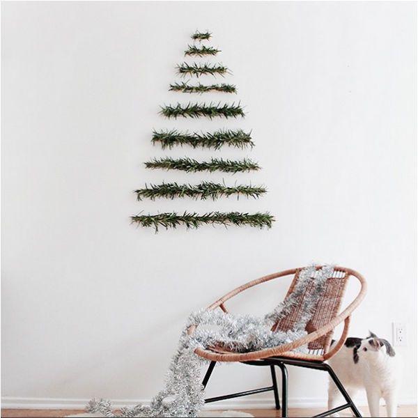 Weihnachtsdeko: Die schönsten Ideen unter 30 Euro!