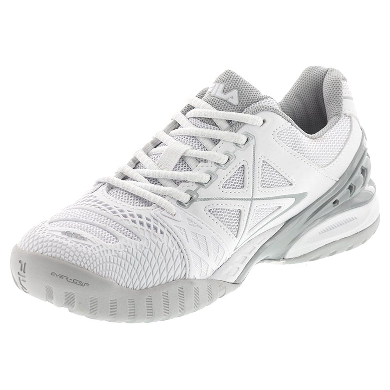 Fila Cage Delirium Women s Tennis Shoe -- Continue to the product at the  image link. This Amazon pins is an affiliate link to Amazon. 66f64c0ad