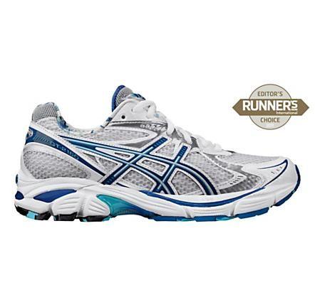 Womens ASICS GT-2160 Running Shoe trusty old friends. @oiselle ...