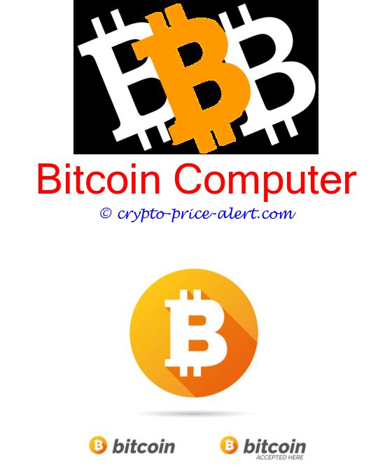 Bitcoin Start Auto Buy And Sell Bitcoin Where Can You Trade