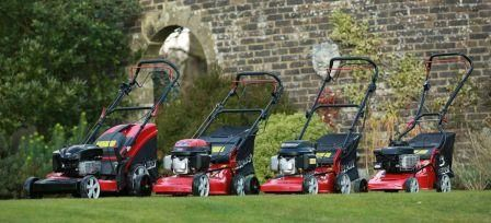 How to care for your lawn- get your lawn sorted for summer!